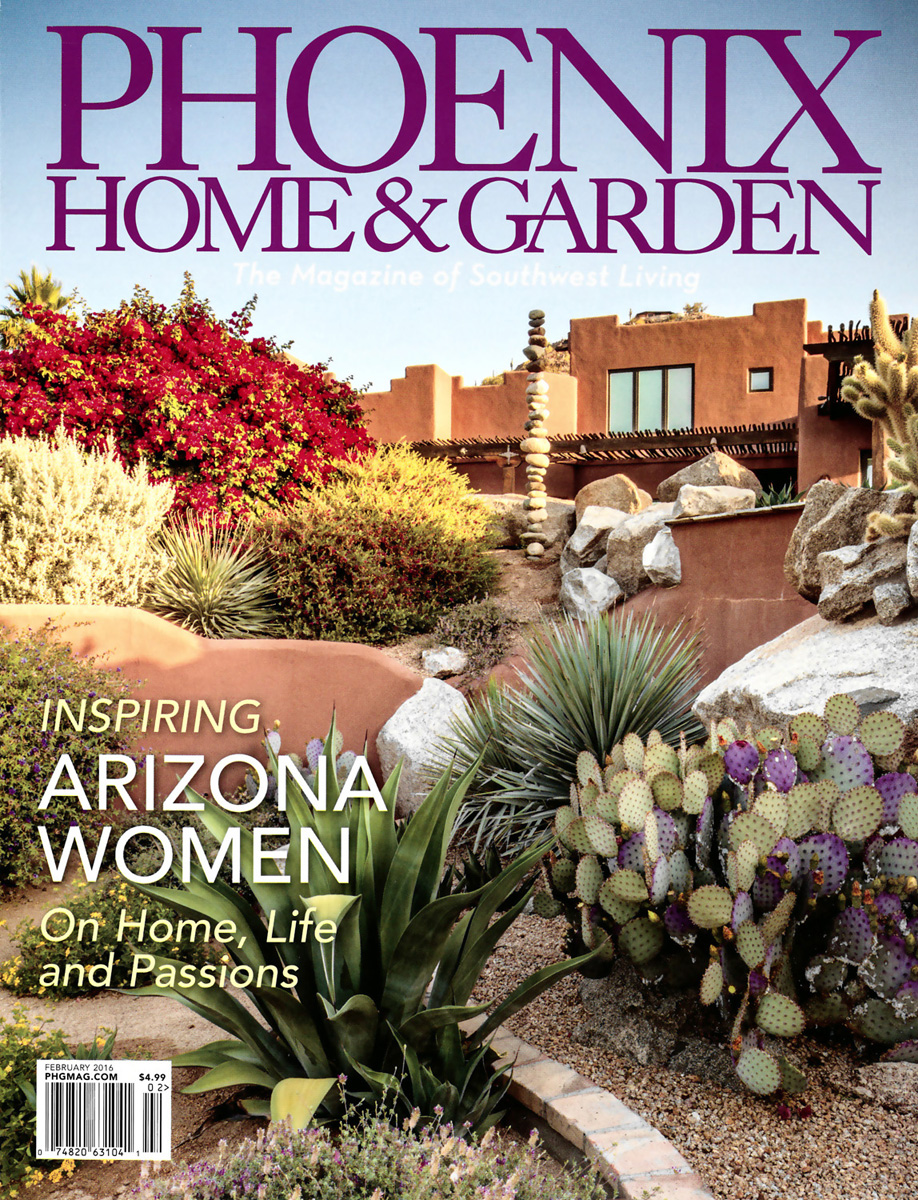 imirzian architects phoenix home garden february 2016 issue